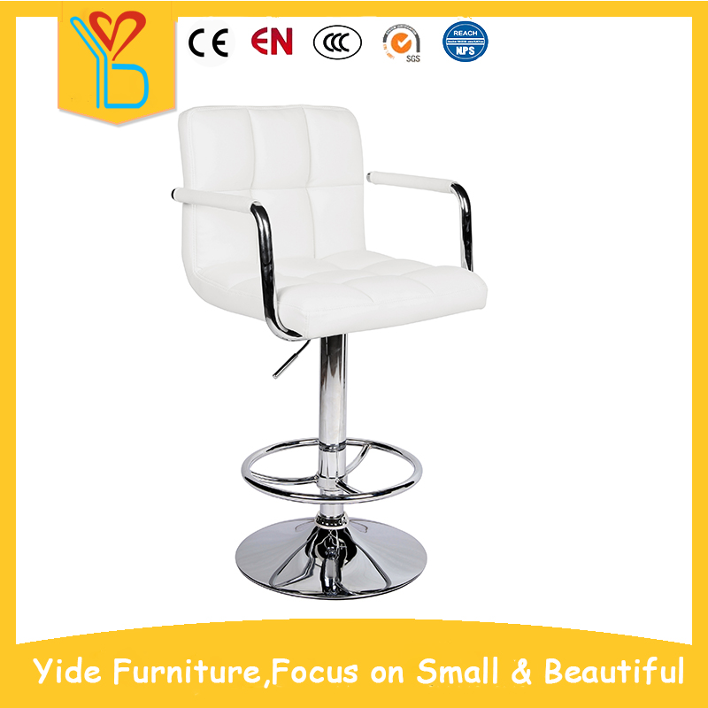 china bar stool supplier factory used bar chair with
